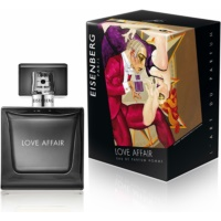 Eisenberg Love Affair Eau de Parfum für Herren 50 ml