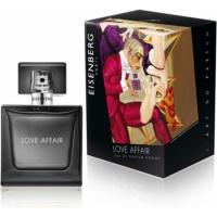 Eisenberg Love Affair Homme Eau de Parfum voor Mannen