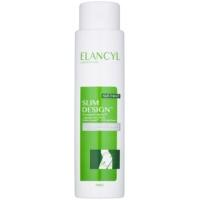 Elancyl Slim Design tratamento de noite redutor intensivo