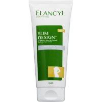 Remodelling Slimming Cream for Firmer Skin 45+