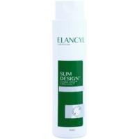Elancyl Slim Design Lotiune corporola de slabire si anti-celulitica