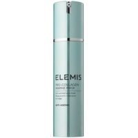 Elemis Anti-Ageing Pro-Collagen mascarilla facial reafirmante y antiarrugas