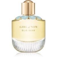 Elie Saab Girl of Now eau de parfum para mulheres 90 ml