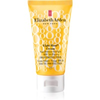 Elizabeth Arden Eight Hour Cream Sun Defense For Face crema abbronzante viso SPF 50