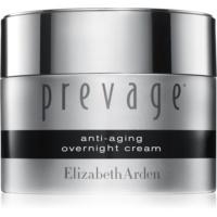 Elizabeth Arden Prevage Anti-Aging Overnight Cream crema de noche regeneradora