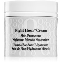 Elizabeth Arden Eight Hour Cream Nightime Miracle Moisturizer Fuktgivande nattkräm