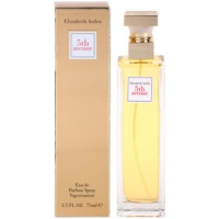 Elizabeth Arden 5th Avenue парфюмна вода за жени