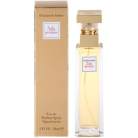 Elizabeth Arden 5th Avenue Eau de Parfum for Women
