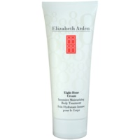 Elizabeth Arden Eight Hour Cream Body Cream For Intensive Hydratation