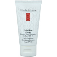 Elizabeth Arden Eight Hour Cream Moisturizing Day Cream For All Types Of Skin