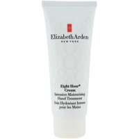 Elizabeth Arden Eight Hour Cream intenzivna hidratantna krema za ruke