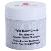 noční hydratační krém