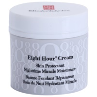 crema de noche hidratante