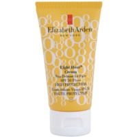 Elizabeth Arden Eight Hour Cream creme solar facial SPF 50
