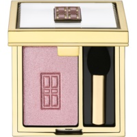 Elizabeth Arden Beautiful Color fard ochi