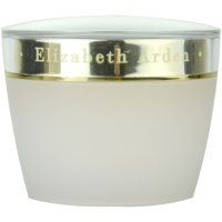 Moisturising Cream With Lifting Effect