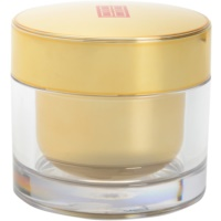 Lift And Firm Night Cream