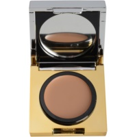 Compact Concealer To Treat Dark Circles