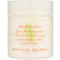 crema corporal para mujer 250 ml