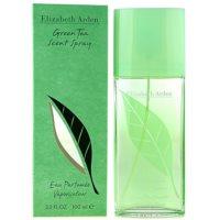 Elizabeth Arden Green Tea parfumska voda za ženske