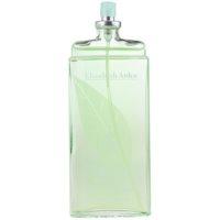 Elizabeth Arden Green Tea woda perfumowana tester dla kobiet