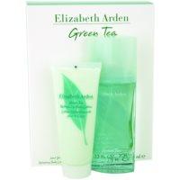 Elizabeth Arden Green Tea ajándékszett X.