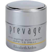 Anti-Wrinkle Eye Care SPF 15