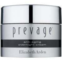 Regenerating Night Cream Anti Aging