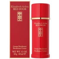 deodorant v krému pro ženy 40 ml