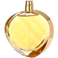 woda perfumowana tester dla kobiet 100 ml