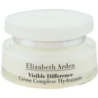 Elizabeth Arden Visible Difference Moisturising Cream For Face