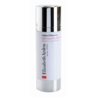 Iluminating Serum