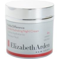 creme hidratante de noite para pele seca