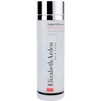 tónico hidratante para pele oleosa
