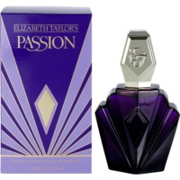 Eau de Toilette for Women 74 ml