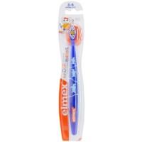 Elmex Caries Protection Zahnbürste für Kinder weich
