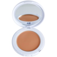 kompaktes Creme-Make-up SPF 20
