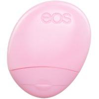 EOS Berry Blossom crema de maini