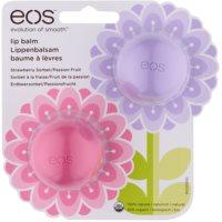 EOS Flower Set kozmetika szett I.