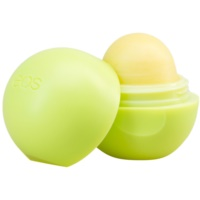 EOS Honeysuckle Honeydew Lip Balm