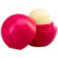 EOS Pomegranate Raspberry балсам за устни