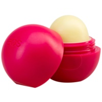 EOS Pomegranate Raspberry bálsamo labial