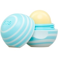 EOS Vanilla Mint балсам за устни