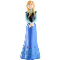 EP Line Frozen 3D Anna gel bain et douche