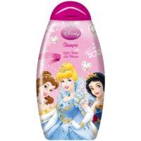 шампоан  за деца