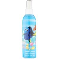 spray pentru corp pentru copii 200 ml