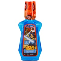EP Line Star Wars Mouthwash For Kids