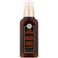 spray pentru corp pentru barbati 125 ml