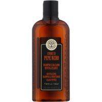szampon z odżywką 2 w1 dla mężczyzn
