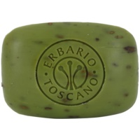Bar Soap With Olive Oil